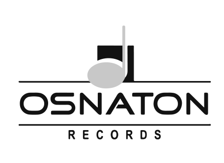 OSNATON Verlag GmbH