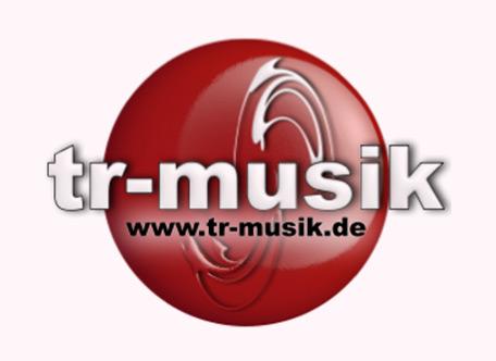 TR-Musik Thomas Rosenfeld